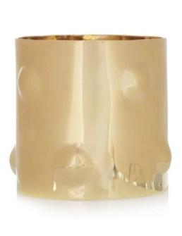 MARNI-gold-toned-bracelet-FDM-loves-