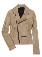 RAG-and-BONE-moto-neutral-jacket-prefall-lights-on-FDM-LOVES