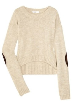 SEE-by-CHLOE-sweater-prefall11-at-NaP-on-FashionDailyMag