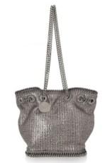 metalic-boucle-Stella-McCartney-bag-at-NaP-on-FashionDailyMag