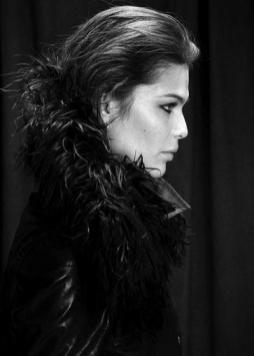 nicholas-k-fall-winter-2011-lookbook-09-fashiondailymag