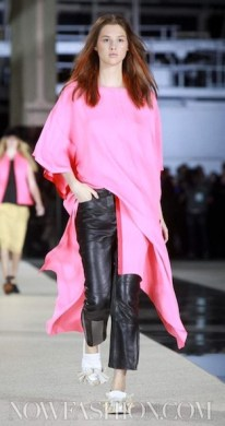 ACNE-spring-2012-london-FashionDailyMag-select-11-photo-NowFashion-on-FDMLOVES