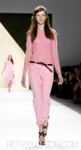 ADAM-ss12-fashiondailymag-sel-4-brigitte-segura-photo-NowFashion