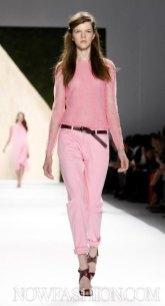ADAM-ss12-fashiondailymag-sel-4-brigitte-segura-photo-NowFashion