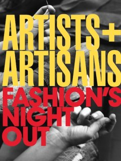 ARTISTS-ARITSAN-fno-fratelli-rossetti-on-FDM-