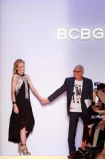 BCBG-spring-2012-FashionDailyMag-sel-15-