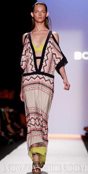BCBG-spring-2012-MBFW-FashionDailyMag-sel-8-photo-valerio-NowFashion