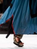 BCBG-spring-2012-details-FashionDailyMag-ph-NowFashion