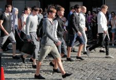 BUCKLER-nyfw-ss12-fashion-daily-mag-selects-15-brigitte-segura