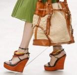 BURBERRY-PRORSUM-ss12-shoes-bags-fashiondailymag-sel-10-photo-NowFashion