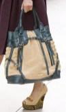 BURBERRY-PRORSUM-ss12-shoes-bags-fashiondailymag-sel-2-photo-NowFashion