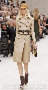 BURBERRY-PRORSUM-ss12-shoes-bags-fashiondailymag-sel-4-photo-NowFashion