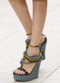 BURBERRY-PRORSUM-ss12-shoes-bags-fashiondailymag-sel-photo-NowFashion