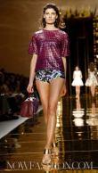 CYNTHIA-ROWLEY-ss12-FashionDailyMag-sel-12-photo-NowFashion