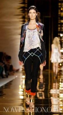 CYNTHIA-ROWLEY-ss12-FashionDailyMag-sel-7-photo-NowFashion