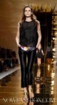 CYNTHIA-ROWLEY-ss12-FashionDailyMag-sel-8-photo-NowFashion