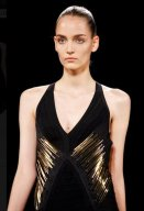 HERVE-LEGER-metallics-spring-12-FashionDailyMag-sel-6-ph-NowFashion