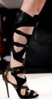 HERVE-LEGER-shoes-spring-12-fashiondailymag-ph-2-nowfashion