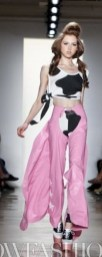 JEREMY-SCOTT-fashiondailymag-selects-2-photo-nowfashion-NYFW