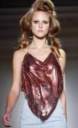 JEREMY-SCOTT-fashiondailymag-selects-23-photo-nowfashion-NYFW