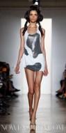 JEREMY-SCOTT-fashiondailymag-selects-4-photo-nowfashion-NYFW
