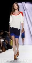 LACOSTE-ss12-FashionDailyMag-sel-10-photo-NowFashion-fdmloves
