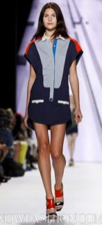 LACOSTE-ss12-FashionDailyMag-sel-15-photo-NowFashion-fdmloves