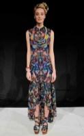 MARA HOFFMAN ss12 FashionDailyMag sel 4 photo randy brook MBFW