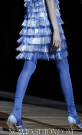 MARC-JACOBS-spring-2012-details-NYFW-FashionDailyMag-sel-11-nowfashion