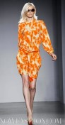 MATTHEW-WILLIAMSON-ss12-LONDON-fashion-week-photo-NowFashion-fashiondailymag