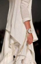 NICHOLAS-K-ss12-FashionDailyMag-sel-4-photo-NowFashion