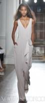 PHILOSOPHY di alberta ferretti ss12 NYFW fashiondailymag sel 3 photo NowFashion