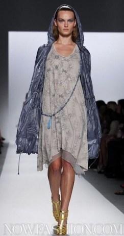 REBECCA-TAYLOR-ss12-FashionDailyMag-sel-3-MBFW-regis-NowFashion