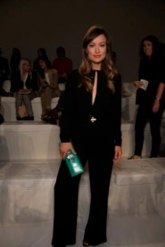 Ralph-Lauren-Spring-2012-Collection-Show-Olivia-Wilde-4-email-res
