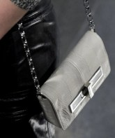 THEYSKENS theory FashionDailyMag sel 3 photo NowFashion