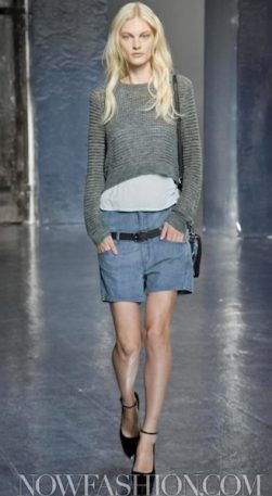THEYSKENS theory FashionDailyMag sel 8 photo NowFashion