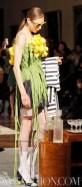 THOM-BROWNE-spring-2012-FashionDailyMag-sel-10-photo-valerio-NowFashion
