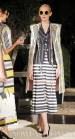 THOM-BROWNE-spring-2012-FashionDailyMag-sel-12-photo-valerio-NowFashion