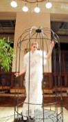 THOM-BROWNE-spring-2012-FashionDailyMag-sel-3-photo-valerio-NowFashion