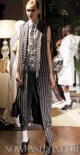 THOM-BROWNE-spring-2012-FashionDailyMag-sel-6-photo-valerio-NowFashion