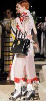 THOM-BROWNE-spring-2012-FashionDailyMag-sel-8-photo-valerio-NowFashion