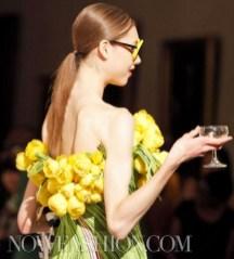 THOM-BROWNE-spring-2012-FashionDailyMag-sel-9-photo-valerio-NowFashion