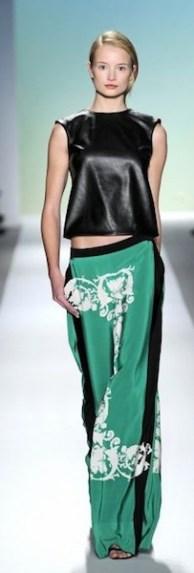TIBI-spring-2012-FashionDailyMag-sel-1-MBFW-