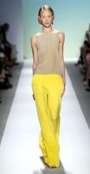 TIBI-spring-2012-FashionDailyMag-sel-3-MBFW-