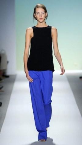 TIBI-spring-2012-FashionDailyMag-sel-4-MBFW-