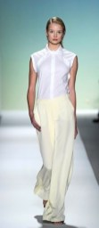 TIBI-spring-2012-FashionDailyMag-sel-6-MBFW-