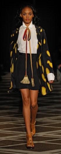 WGACA-spring-2012-photo-randy-brooke-FashionDailyMag-look16