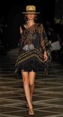 WGACA-spring-2012-sm-photo-randy-brooke-FashionDailyMag-look-3