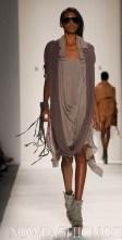 fashiondailymag-sel-11-NICHOLAS-K-runway-ss12-photo-NowFashion