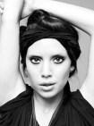 fdmLOVES-Lykke-Li-coming-to-NY-fashion-week-amex-DKNY-fashiondailymag